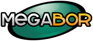 Megabor Industria e Comércio